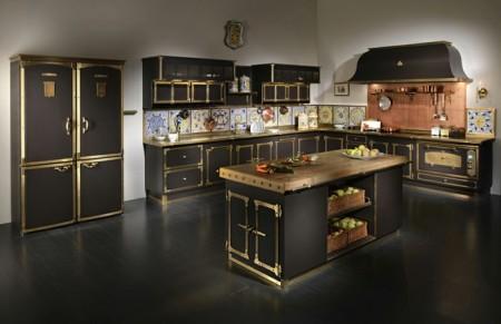 مطبخ الوميتال (4)