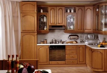 مطبخ خشب2015 (1)
