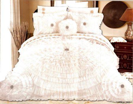 مفارش سرير (1)