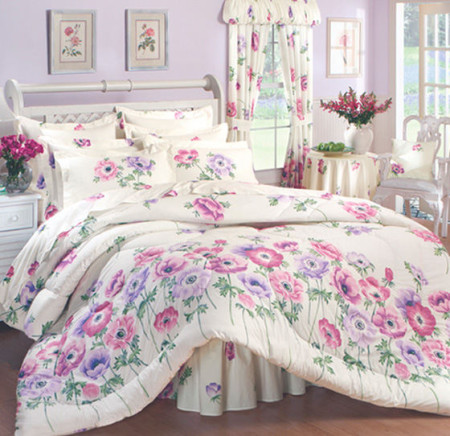 مفارش سرير 2015 (11)