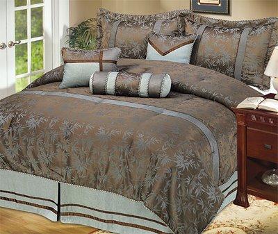 مفارش سرير 2015 (9)