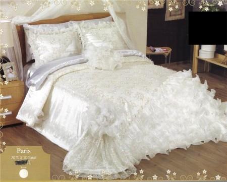 مفارش سرير (3)