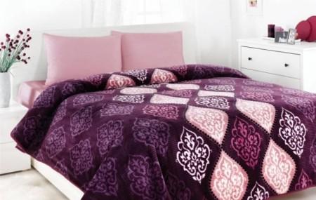 مفارش سرير (4)