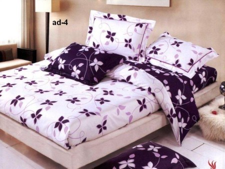 مفارش سرير (6)