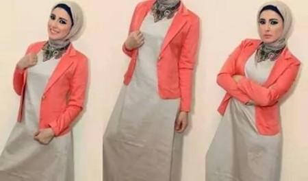 ملابس للمحجبات باحدث موضة (5)