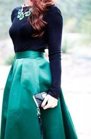 ملابس محجبات (7)