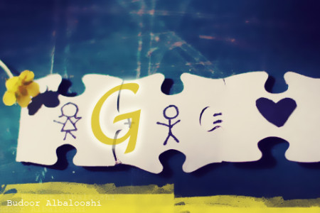 g letter (1)