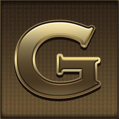 g letter (2)
