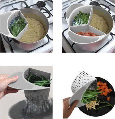 اجدد مستلزمات المطبخ (2)