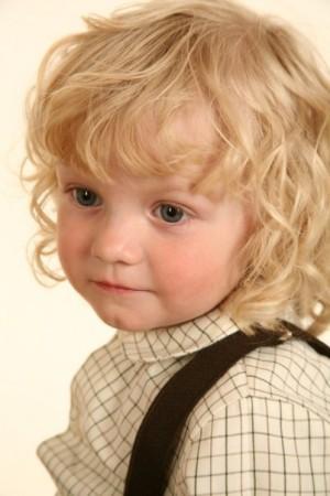 اجدد واحدث صور اطفال شيك وكيوت (1)