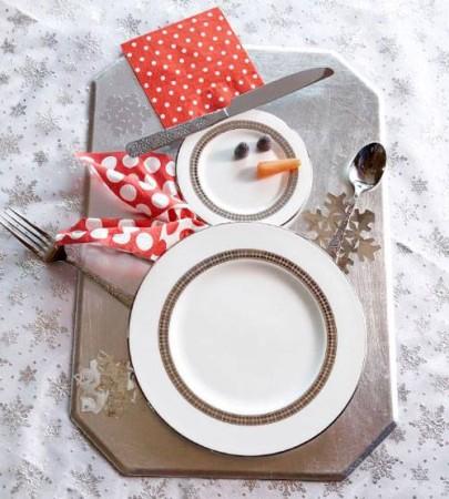 اجمل مستلزمات المطبخ (1)