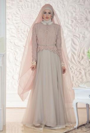 اجمل ملابس محجبات موضة صيف 2015 (1)
