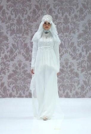 اجمل ملابس محجبات موضة صيف 2015 (4)