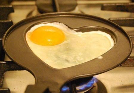 احدث مستلزمات المطبخ (3)
