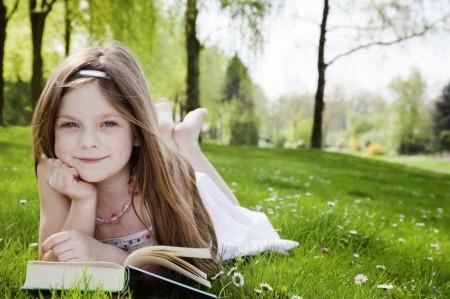 احلي صور اطفال مواليد (3)
