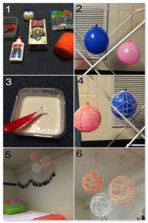 ادوات المطبخ (2)