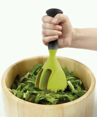 ادوات للمطابخ (1)