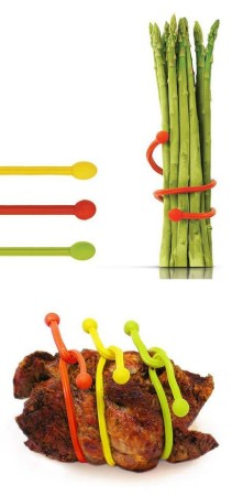 ادوات للمطابخ (2)