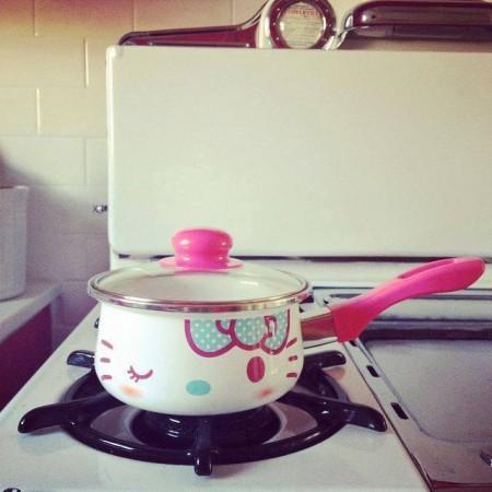 ادوات للمطبخ (2)