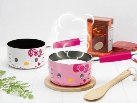 ادوات مطابخ (3)