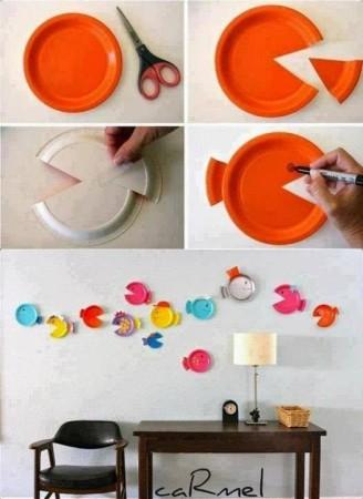 ادوات مطابخ (4)