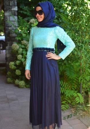 اروع ملابس محجبات موضة صيف 2015 (4)