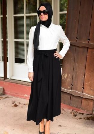 اروع ملابس محجبات موضة صيف 2015 (5)