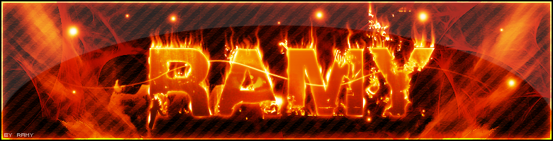 d12b91226 صور اسم رامي خلفيات ورمزيات Ramy | ميكساتك