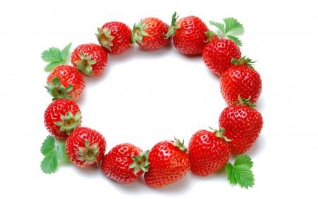 اشكال الفراولة (1)
