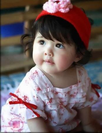 الاطفال (5)