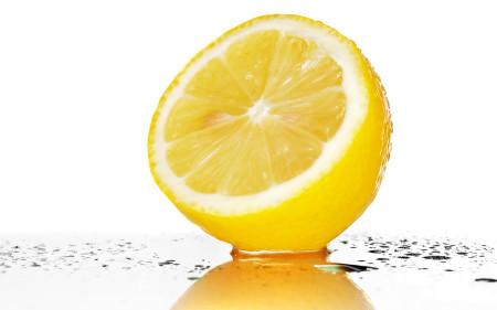 الليمون (2)