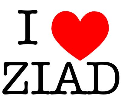 انا بحب زياد (4)