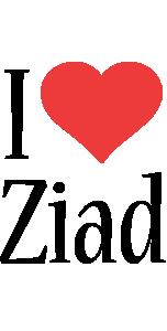 كيف تكتب اسم زياد بالانجليزي لم يسبق له مثيل الصور Tier3 Xyz