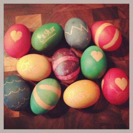بيض شم النسيم صور جودة عالية (1)