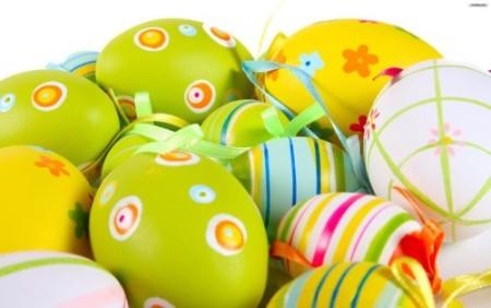 بيض شم النسيم صور جودة عالية (3)