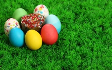 بيض شم النسيم صور جودة عالية (6)