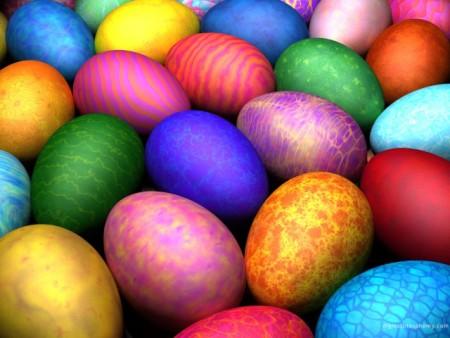 بيض شم النسيم صور جودة عالية (7)