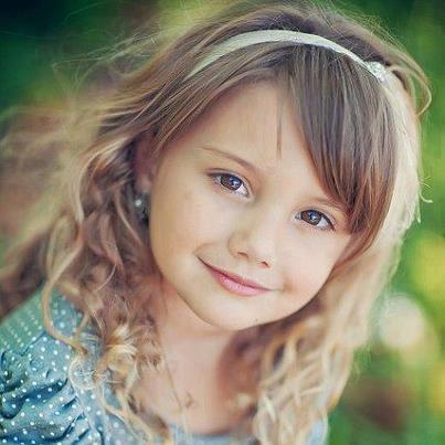 تحميل صور اطفال جميلة وحلوة (2)