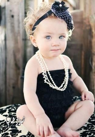 تحميل صور اطفال جميلة وحلوة (3)