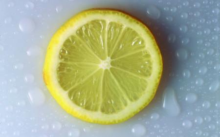 حلق ليمون (3)