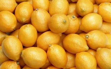 هذه الطريقة تضاعف القيمة الغذائية لليمون ألف مرة %D8%AE%D9%84%D9%81%D9%8A%D8%A7%D8%AA-%D9%84%D9%8A%D9%85%D9%88%D9%86-5-450x281