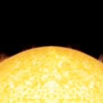 شمس (5)
