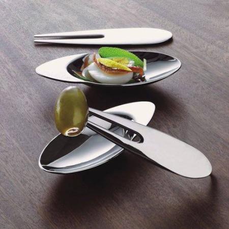 صور ادوات المطبخ (1)
