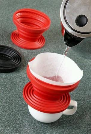 صور ادوات المطبخ (2)