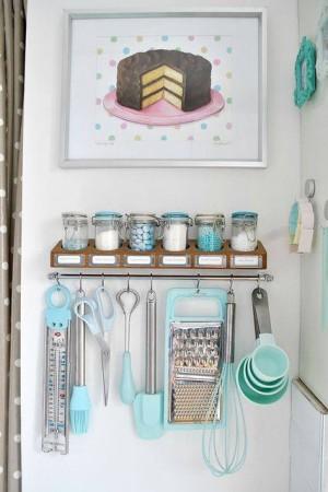 صور ادوات مطبخ (1)