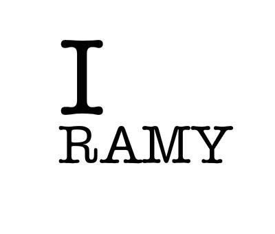 صور اسم رامي (1)