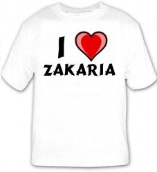 صور اسم زكريا (4)