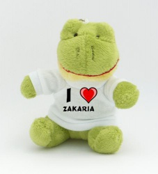 صور اسم زكريا (5)