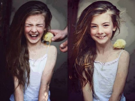 صور اطفال بيبي جميلة (2)