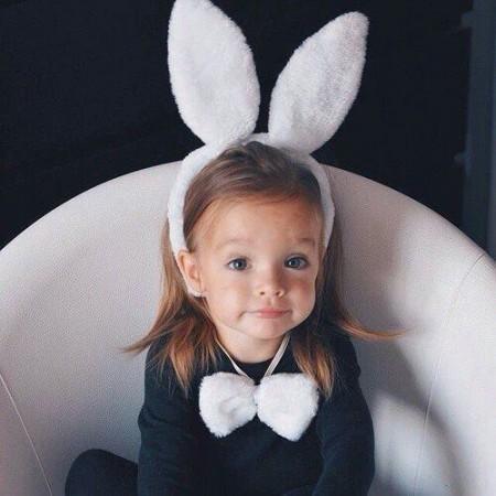 صور اطفال بيبي جميلة (3)